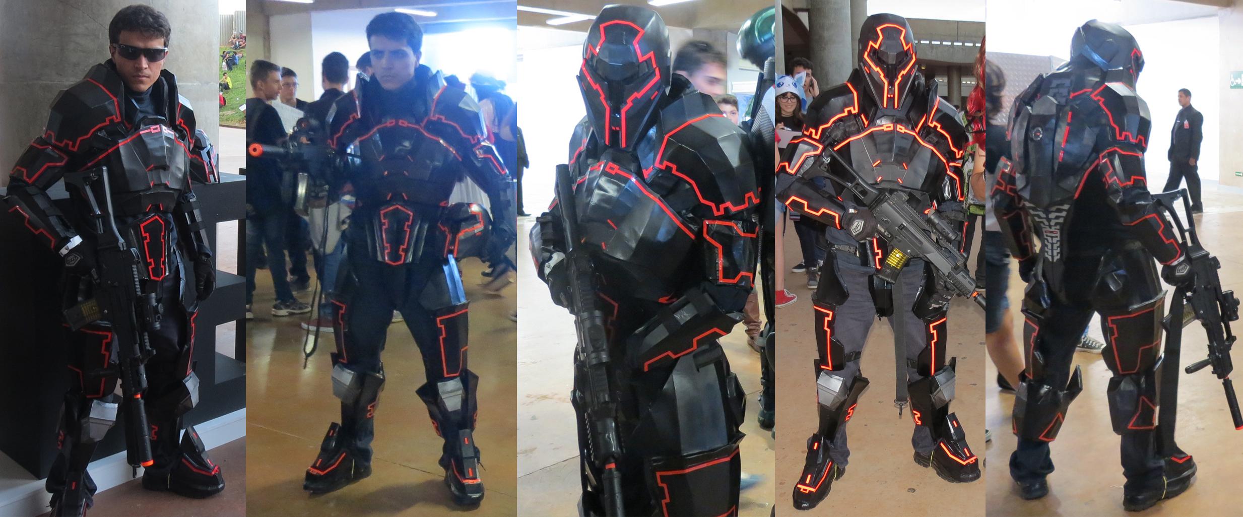 terminus_armor_by_rademiseros-d9mg9oi.jpg