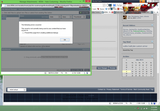th_405thBlog-ManageAttachmentsWindowError.png