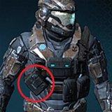 th_Halo_reach_chest_armor_recon-Copy.jpg