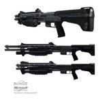 th_haloreach_equipment_unsc_weapons_firearms_m45_tactical_shotgun_by_isaac_hannaford.jpg