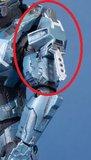 th_Shoulder-Knife-Fred-104-Halo-Legends-Frederic-104.jpg