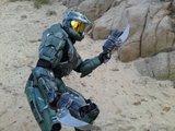 th_Spartan_Photoshoot_2_by_Redtogusa.jpg