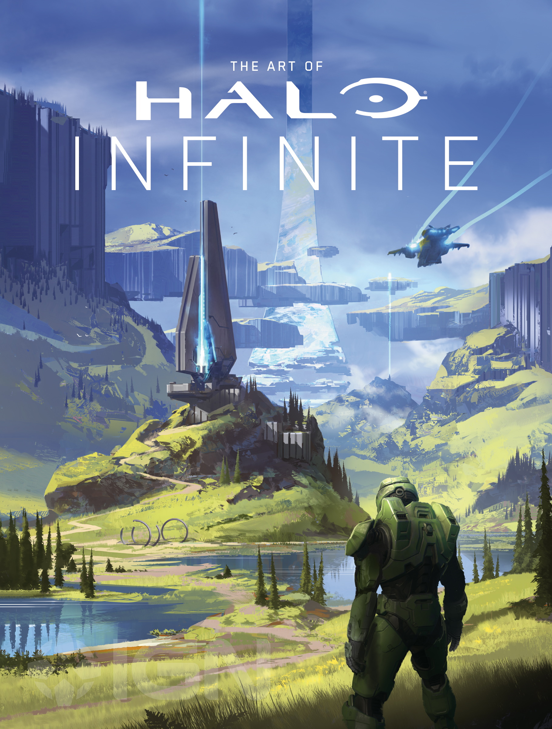 The-Art-of-Halo-Infinite-Exclusive-Cover-Reveal.05.jpeg