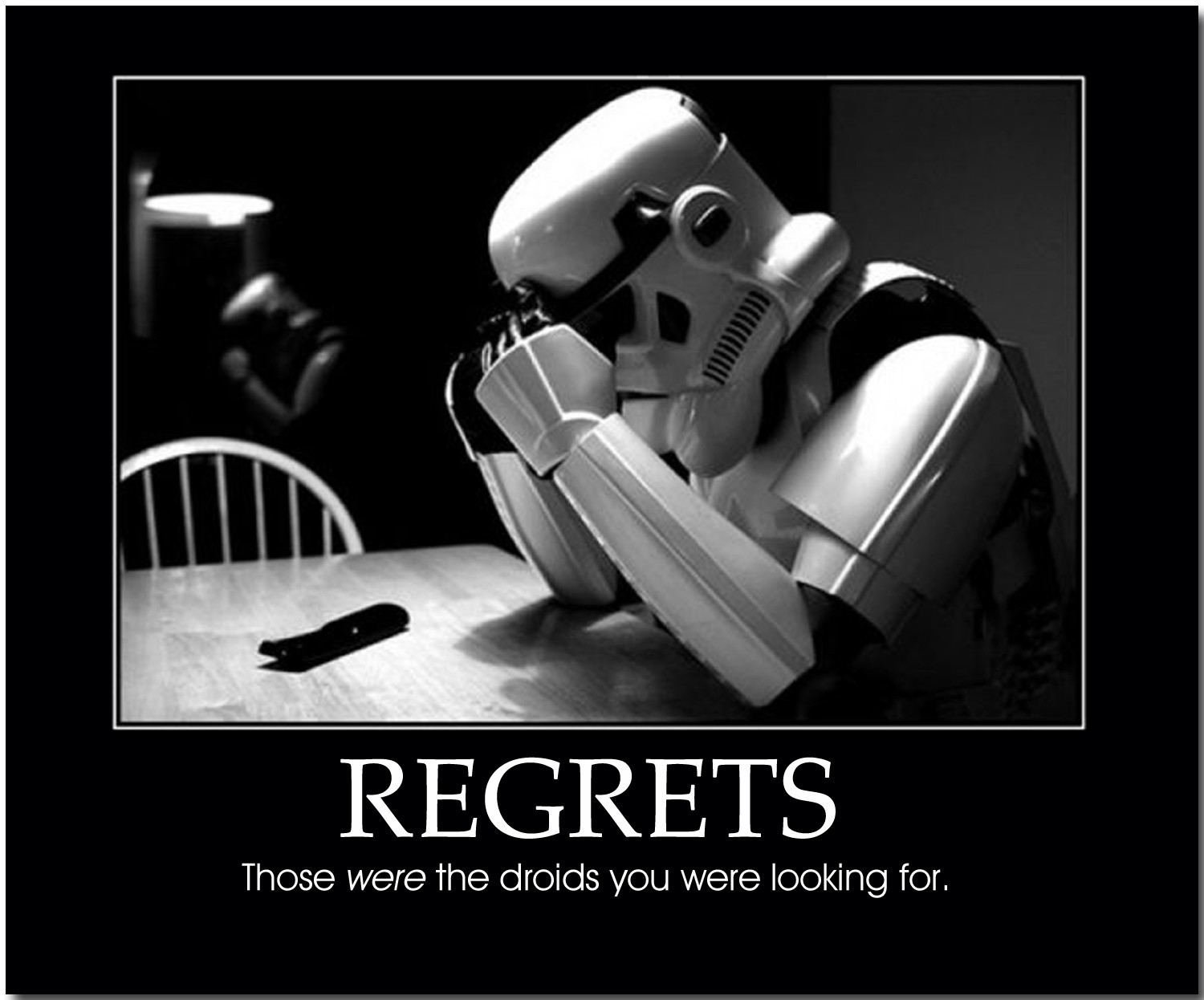 those-were-the-droids-storm-trooper.jpg