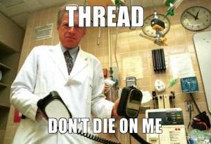 thread-dont-die-on-me-thumb.jpg