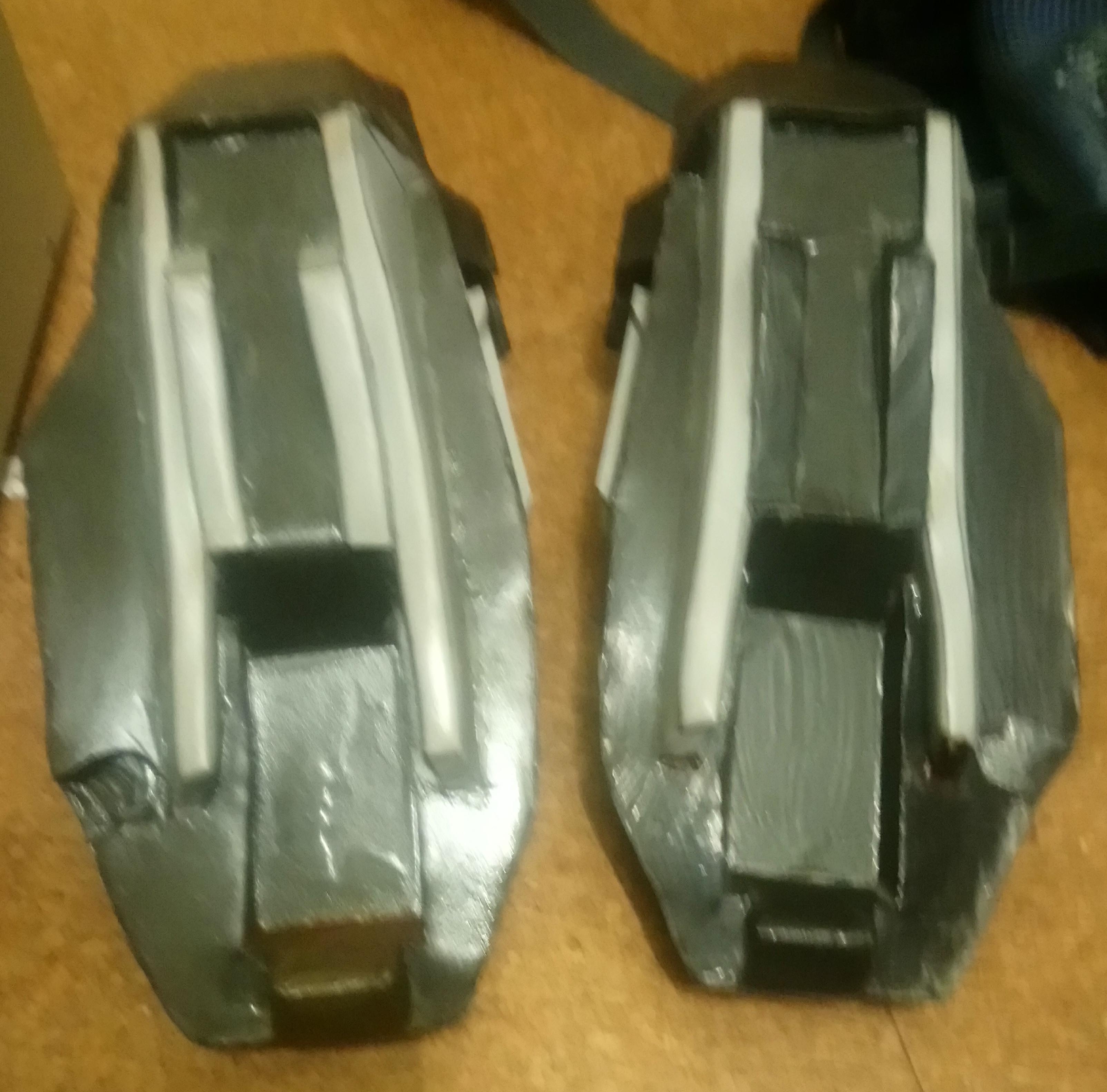 thrusters.jpg