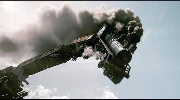 Train-off-the-rails.jpg