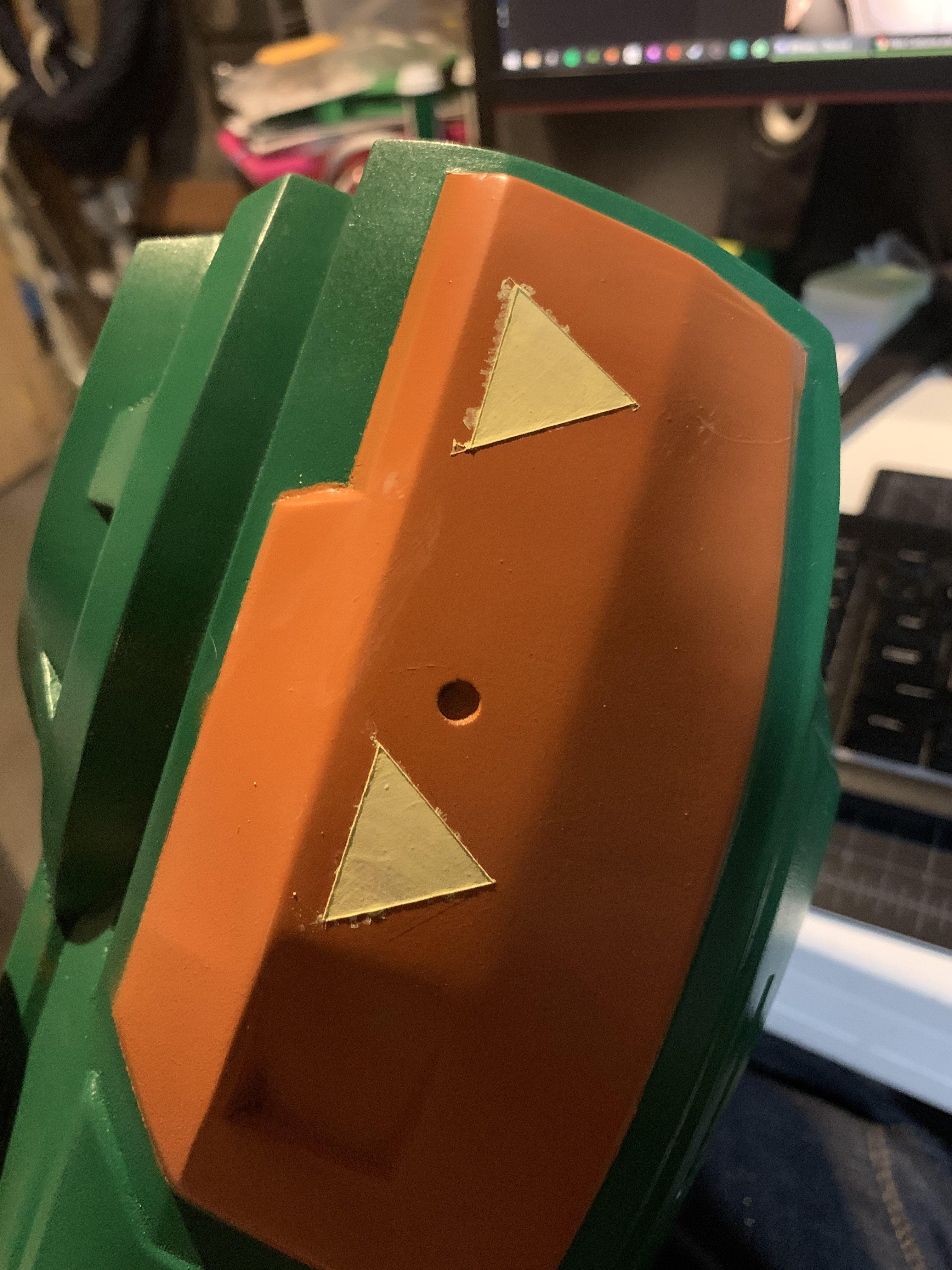 triangsle rougher.jpg