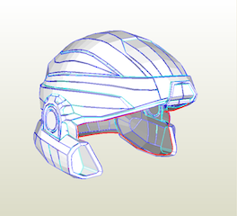 trooper_helmet.png