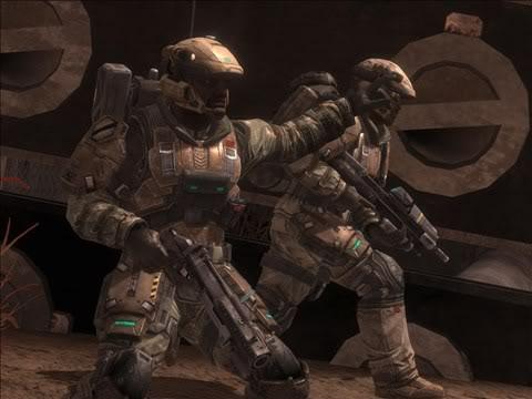 Trooper_leader.jpg