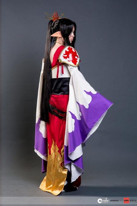 tsubasa__ashura_with_flames_of_purple_and_yellow_by_roxyroo-d6d3fye_zps712fb5df.jpg
