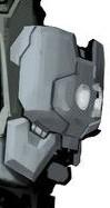 UA Buckler Concept 1.jpg