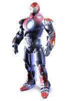 Ultimate_Iron_Man_th.jpg