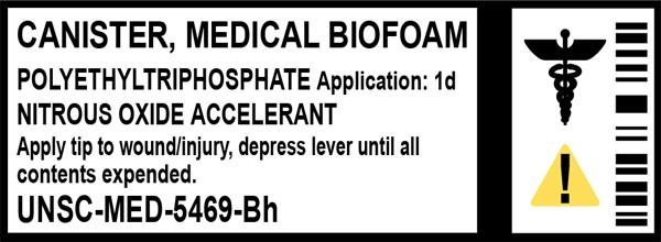 UNSC-Biofoam-logo1.jpg