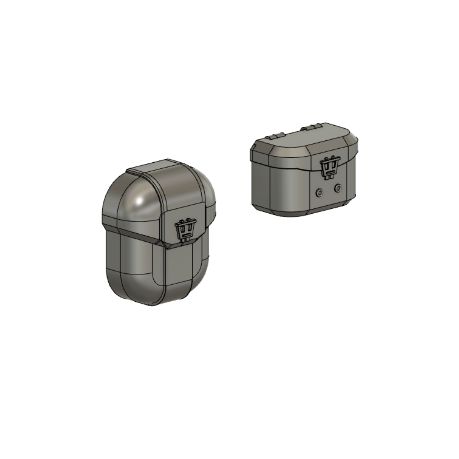 utilitypouches2.png