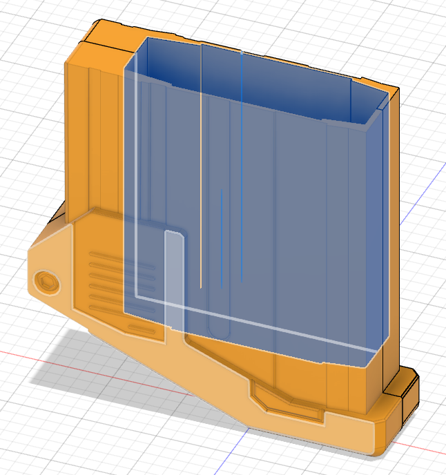 V1 Mag adapter well.PNG