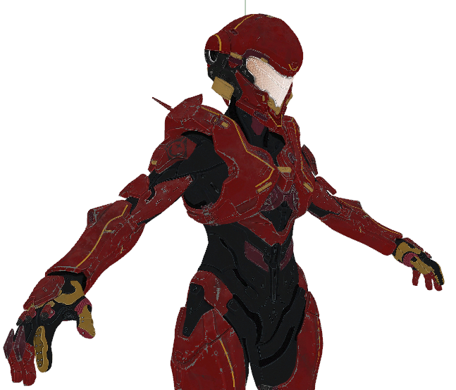 vale_halo_5_mmd_by_mynoobybits-dbaztv5.png
