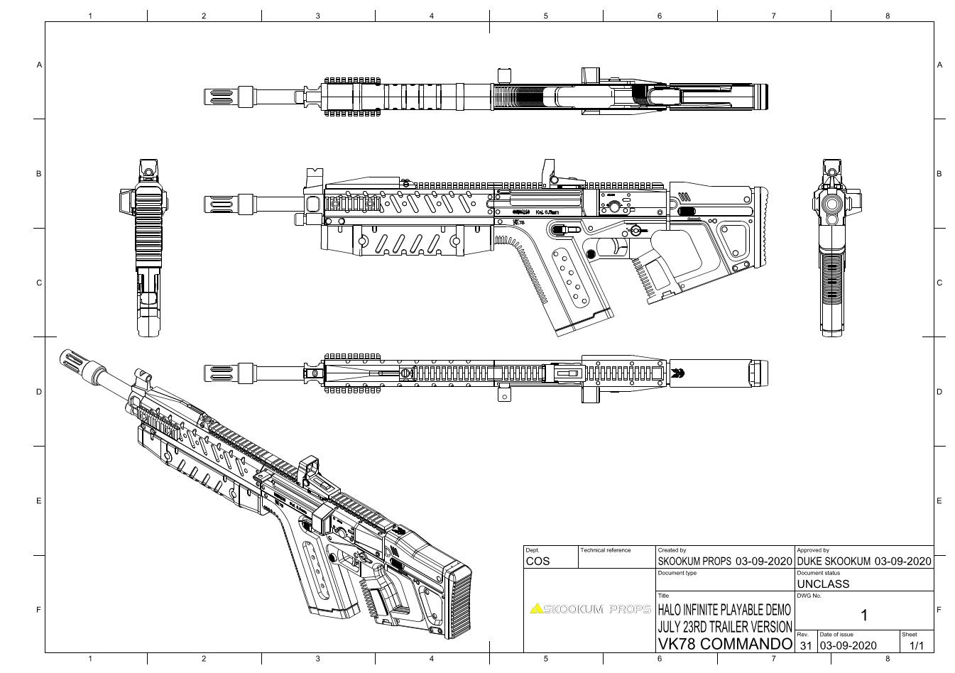VK78 Commando Drawing.png