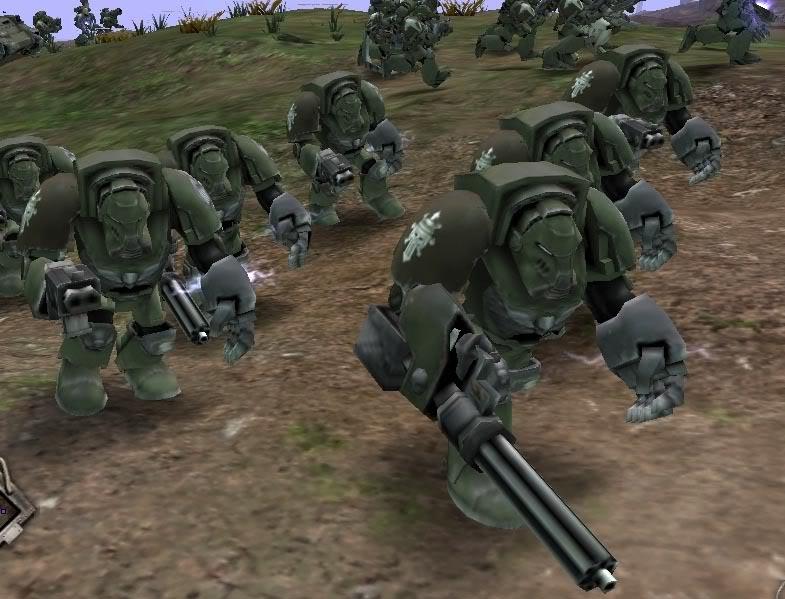 warhammerterminator.jpg