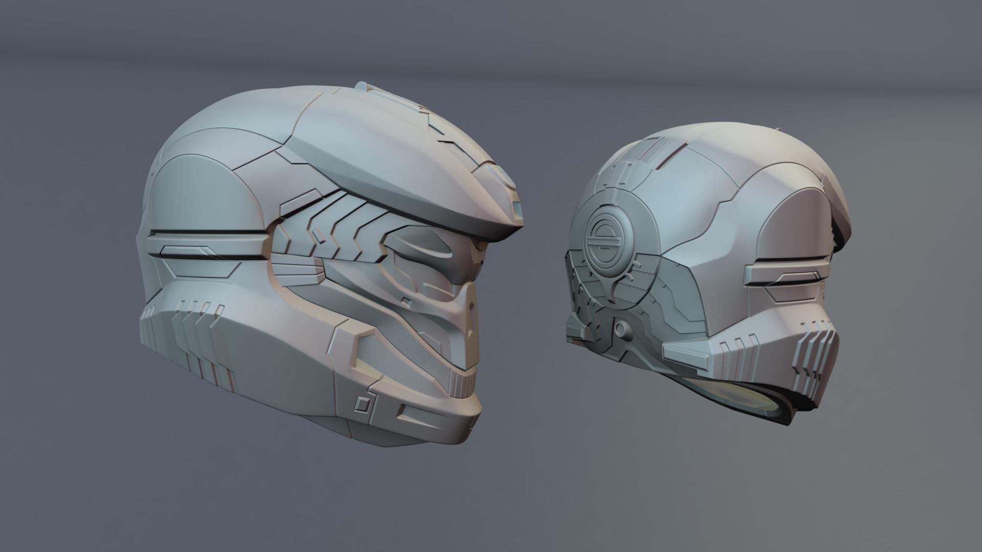 warmaster helmet 2.jpg
