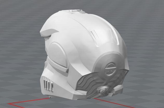 warmaster rear.JPG