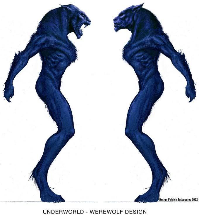 Werewolf_Side.jpg