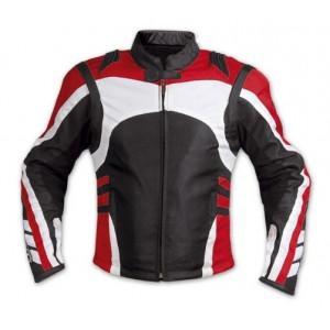 White_Black_Red_Motorcycle_Leather_Biker_Jacket-300x300.jpg