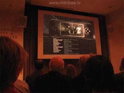 zunex_presentation_mimbeetv.jpg