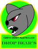 drop bears logo.jpg