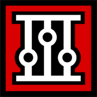 Satchmo III