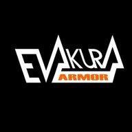 EVAkura