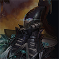 Ranger Kodia