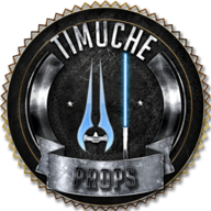 Timuche
